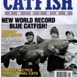 Chad Ferguson Catfish Edge Media Kit