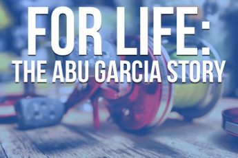 For Life: The Abu Garcia Story