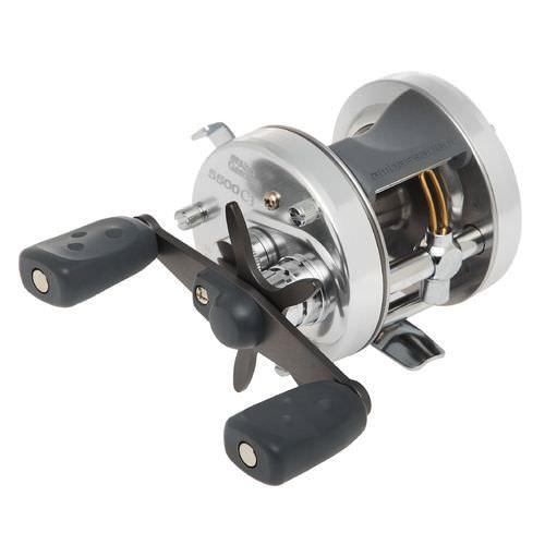 Abu Garcia 5500 C3 Catfish