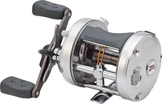 recipe: catfish reels with bait clicker [7]