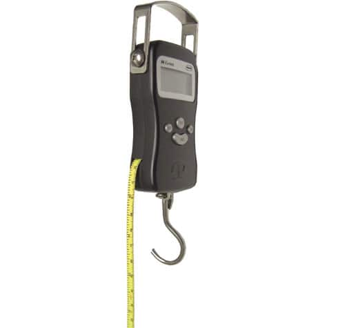 American Weigh H-110 Scale